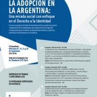adopcion_en_argentina