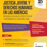 justicia_juvenil_americas