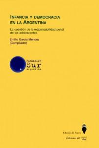 Infancia y Democracia en la Argentina