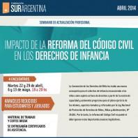 reforma-codigo-2014-04-facebook