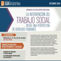 trabajo-social-2014-10-facebook
